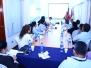 Seminario de Etica Pública 2017