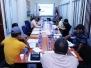 Seminario SMS - Aviacion Agricola