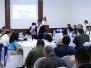 Simulacro de Mesa 2 - Enfermedad Virus Ebola en AIACS