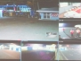 Simulacro General de Interferencia Ilicita 2016 - AIACS