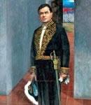 ruben-dario