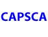 CAPSCA