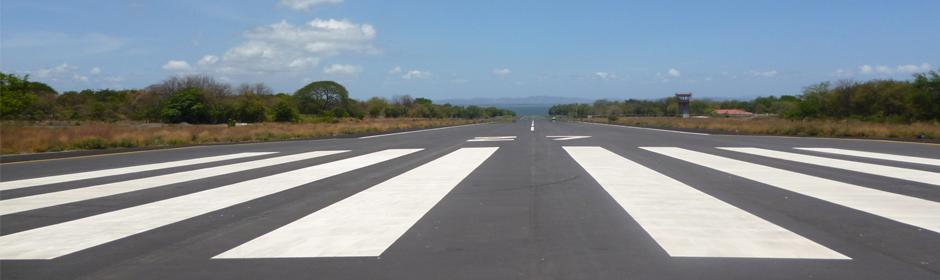 Inspecciones de Seguridad Operacional y de  Aviación Civil para Estaciones Aeronáuticas del país