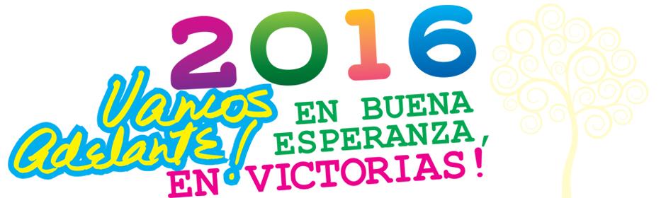 2016, año de nuevas metas para la  Aviación Civil Nicaragüense