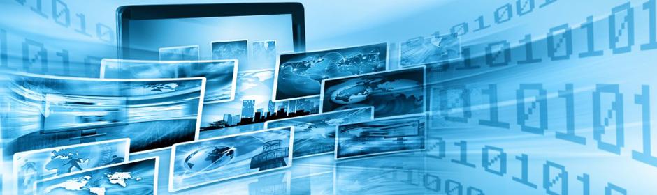 La Tecnología Digital y la Aviación Civil