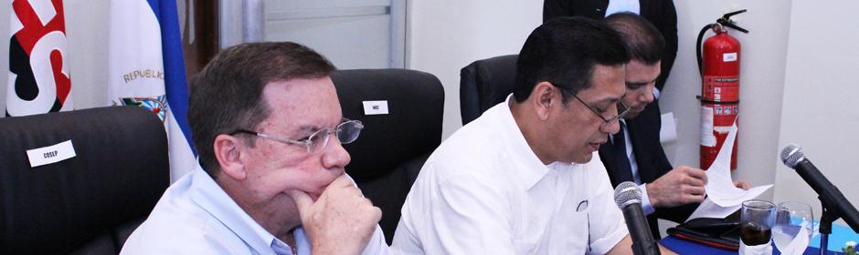 La Facilitación del Transporte Aéreo en los Aeropuertos de Nicaragua