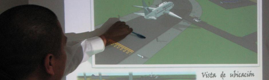 De la Importancia de la Medicina Aeronáutica