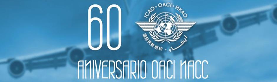Nicaragua en Reunión de Alto Nivel en la Oficina Regional de OACI