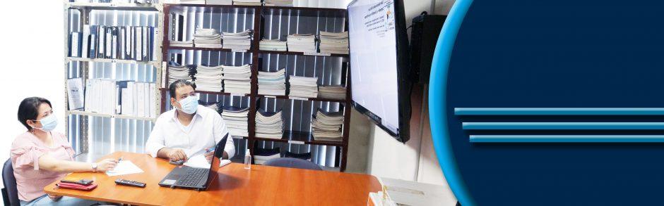 EL INAC PARTICIPÓ EN EL TALLER SOBRE COMPETENCIA Y COMPETITIVIDAD. MANAGUA, NICARAGUA EL 25 DE MARZO DE 2021.
